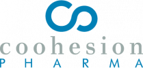 coohesion logo