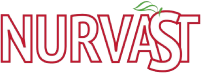 nurvast logo