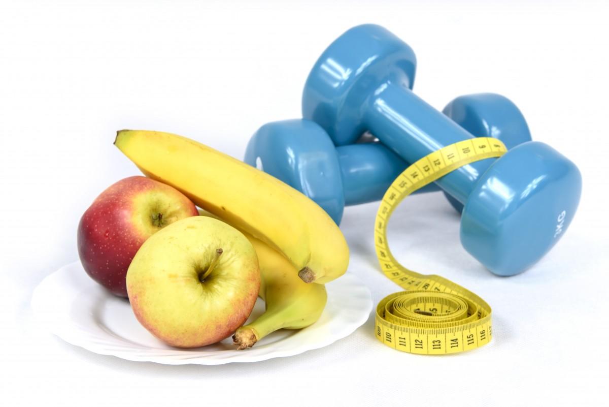 abbassare il colesterolo naturalmente come ridurre il colesterolo in moda naturale e senza farmaci