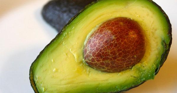 avocado fame peso