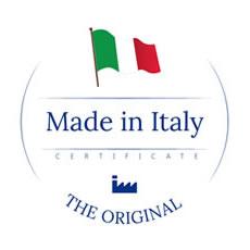 certificazione-made-in-italy_1