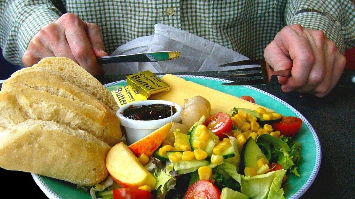 dieta_per_abbassare_il_colesterolo_nurvast