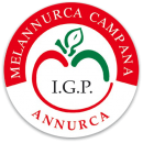 Melannurca IGP 01