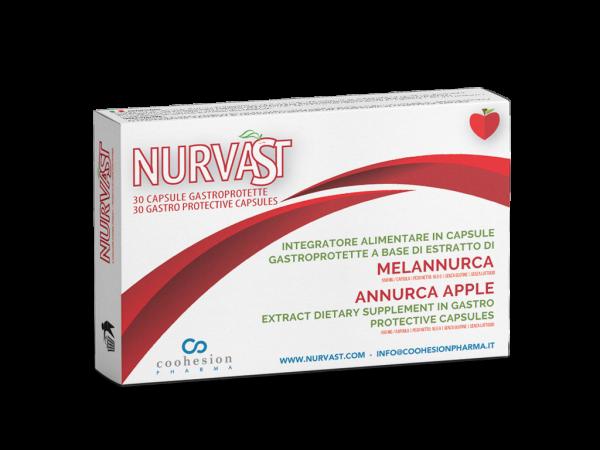 NURVAST_frontview-3
