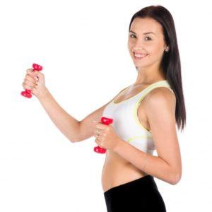 esercizio fisico come motivarsi