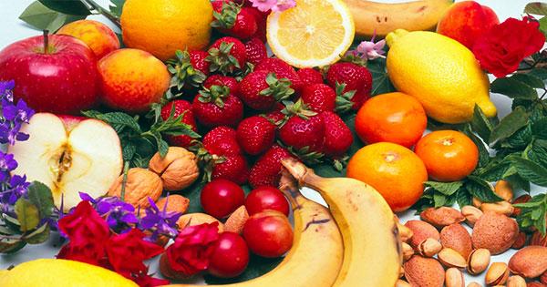 frutta verdura malattie cardiovascolari