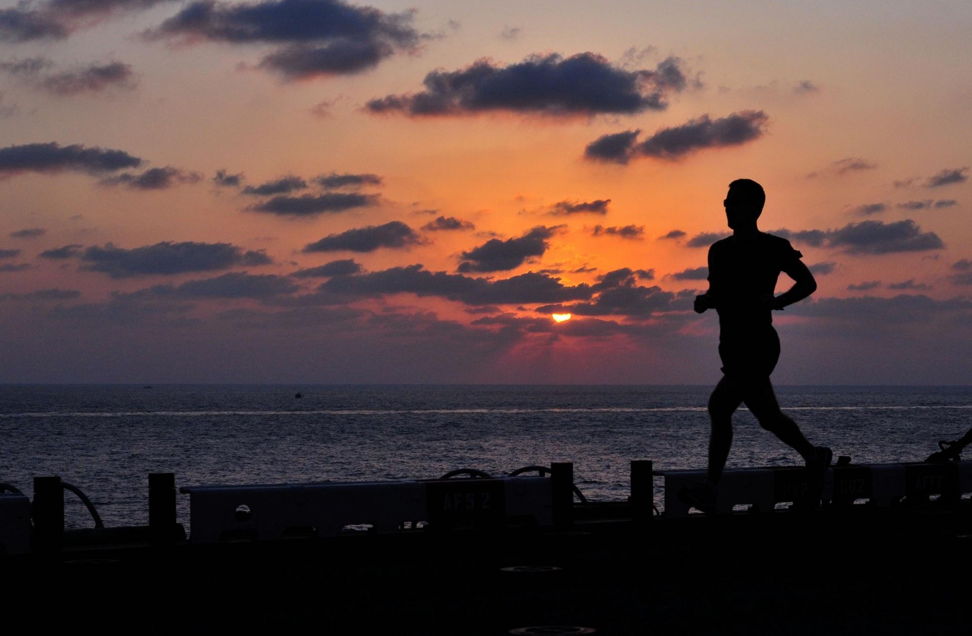hdl-colesterolo-buono-jogging