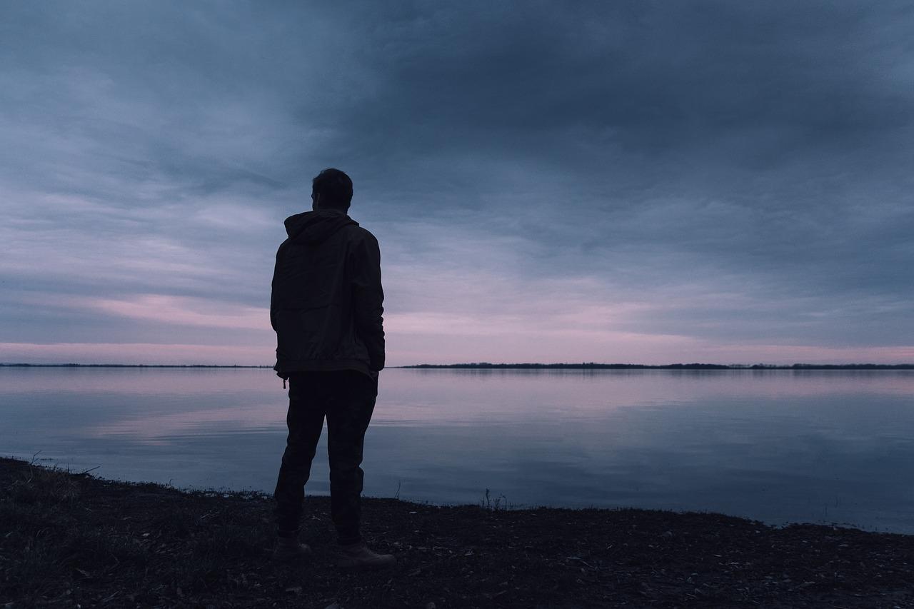 la molecola della solitudine scoperta made in usa