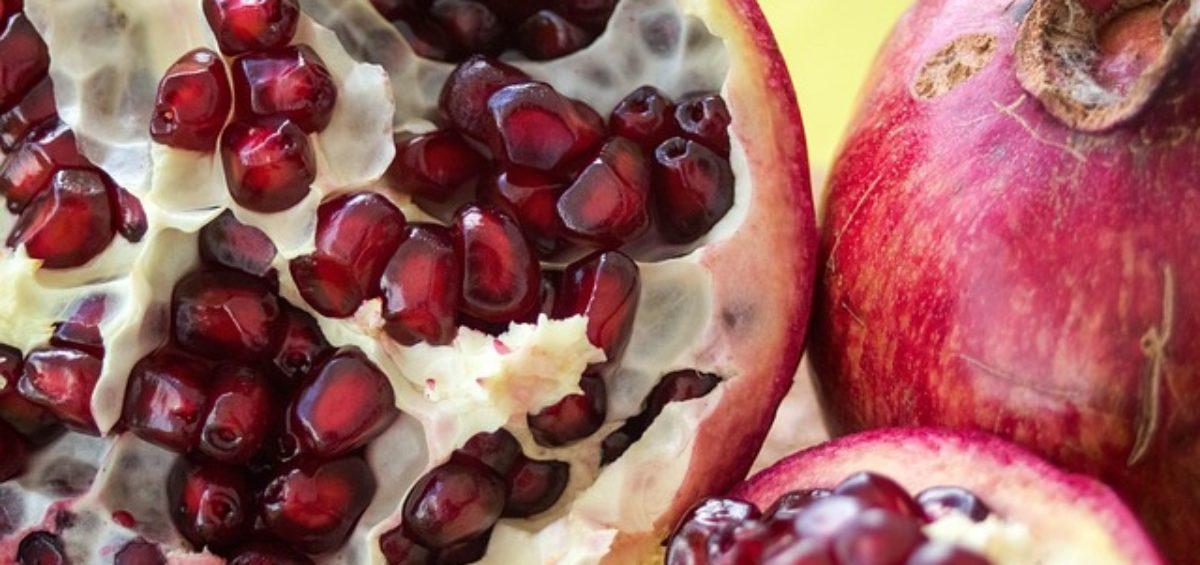 melagrana qualità salute bene diabete colesterolo nurvast